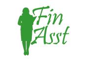 FinAsst